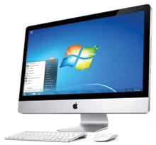 run_virtual_desktop_img
